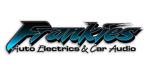Frankies Auto Electrics & Car Audio