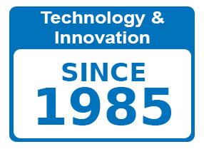 TDJ Australia Pty Ltd's Company logo